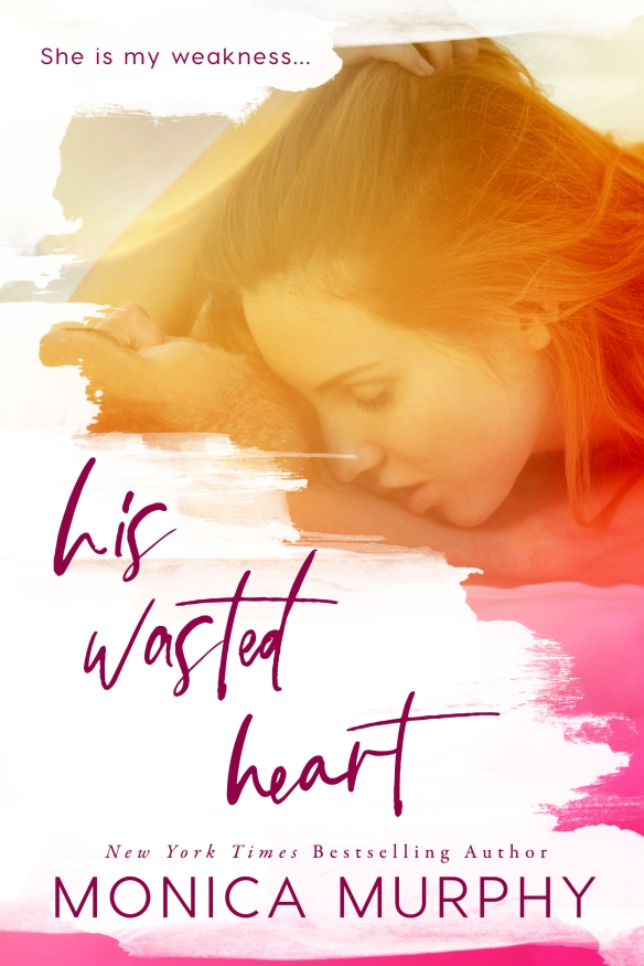 His Wasted Heart ebook.jpg