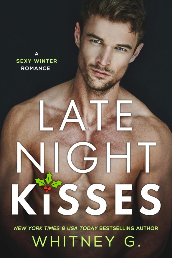 LateNightKisses_Ebook.v7.jpg