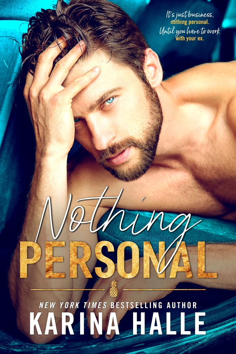 Nothing Personal AMAZON.jpg