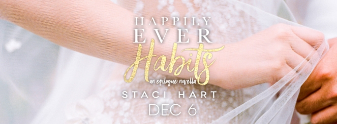 fb-HEA- Habits-cover.jpg