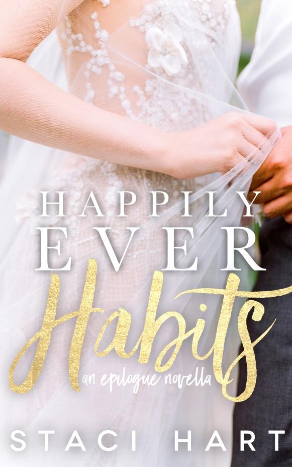 HeH-novella- cover.jpg