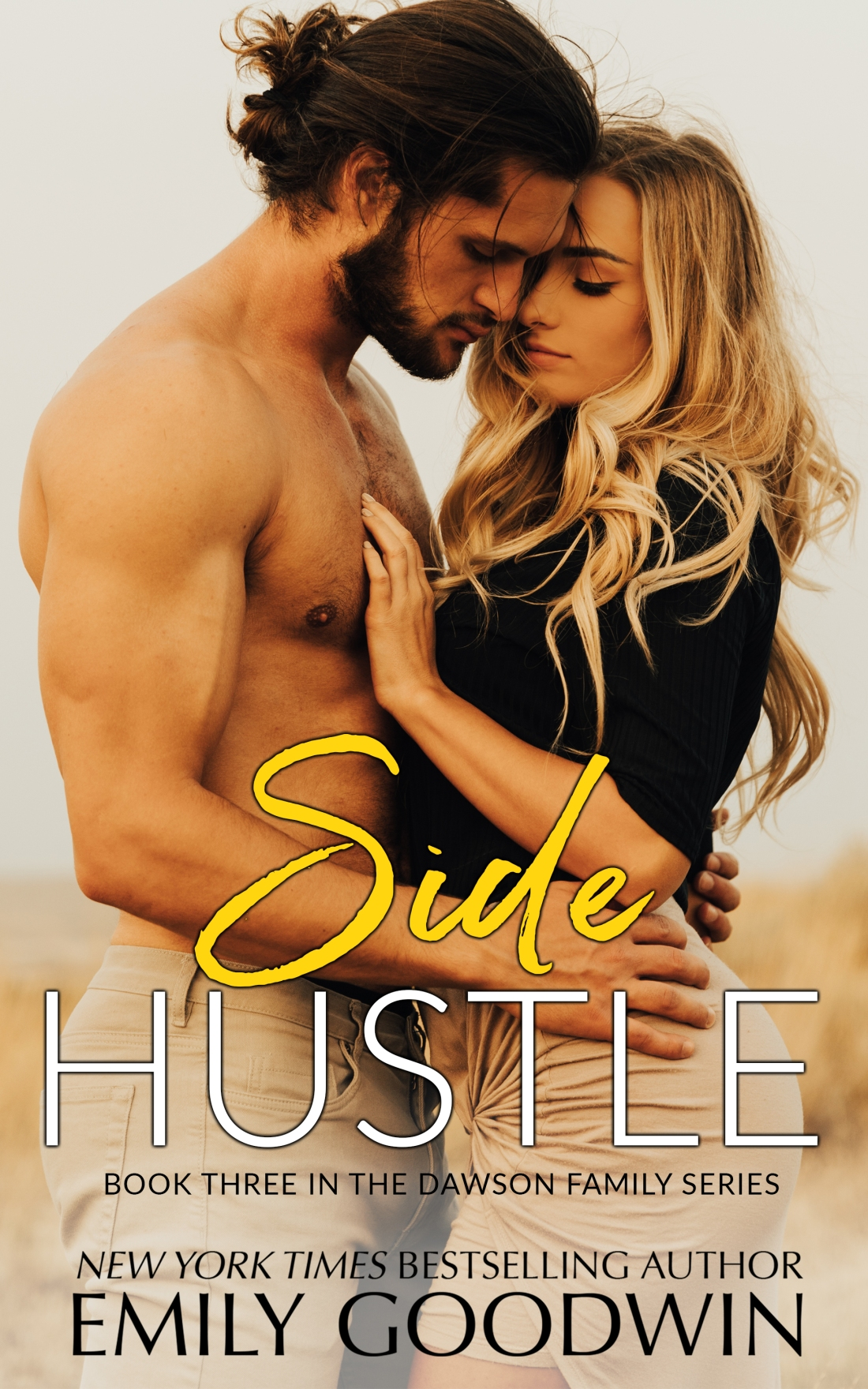 Side Hustle ebook cover.jpg