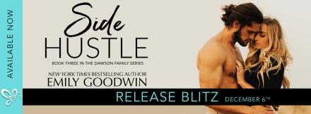 Side Hustle RB Banner.jpg