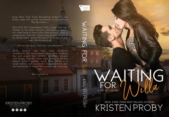 WaitingforWilla_Wrap_WEB.jpg