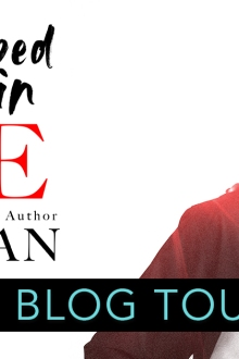 {Blog Tour – Review & Excerpt} Wrapped in Love by Lexi Ryan