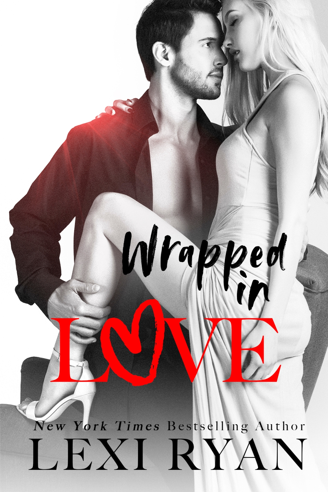wrapped_amazon.jpg