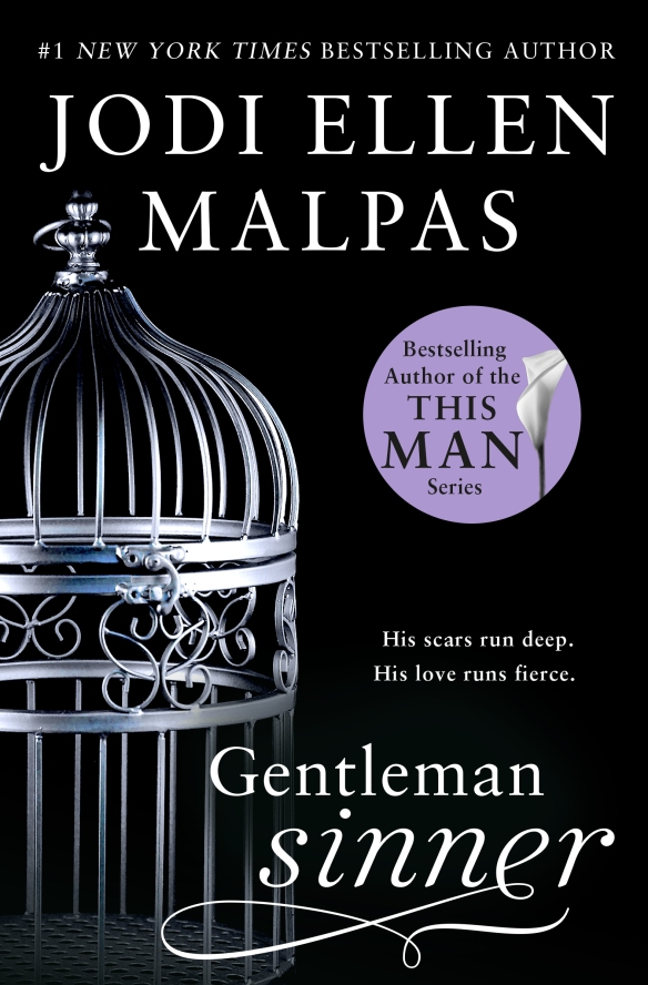 Gentleman Sinner cover.jpg