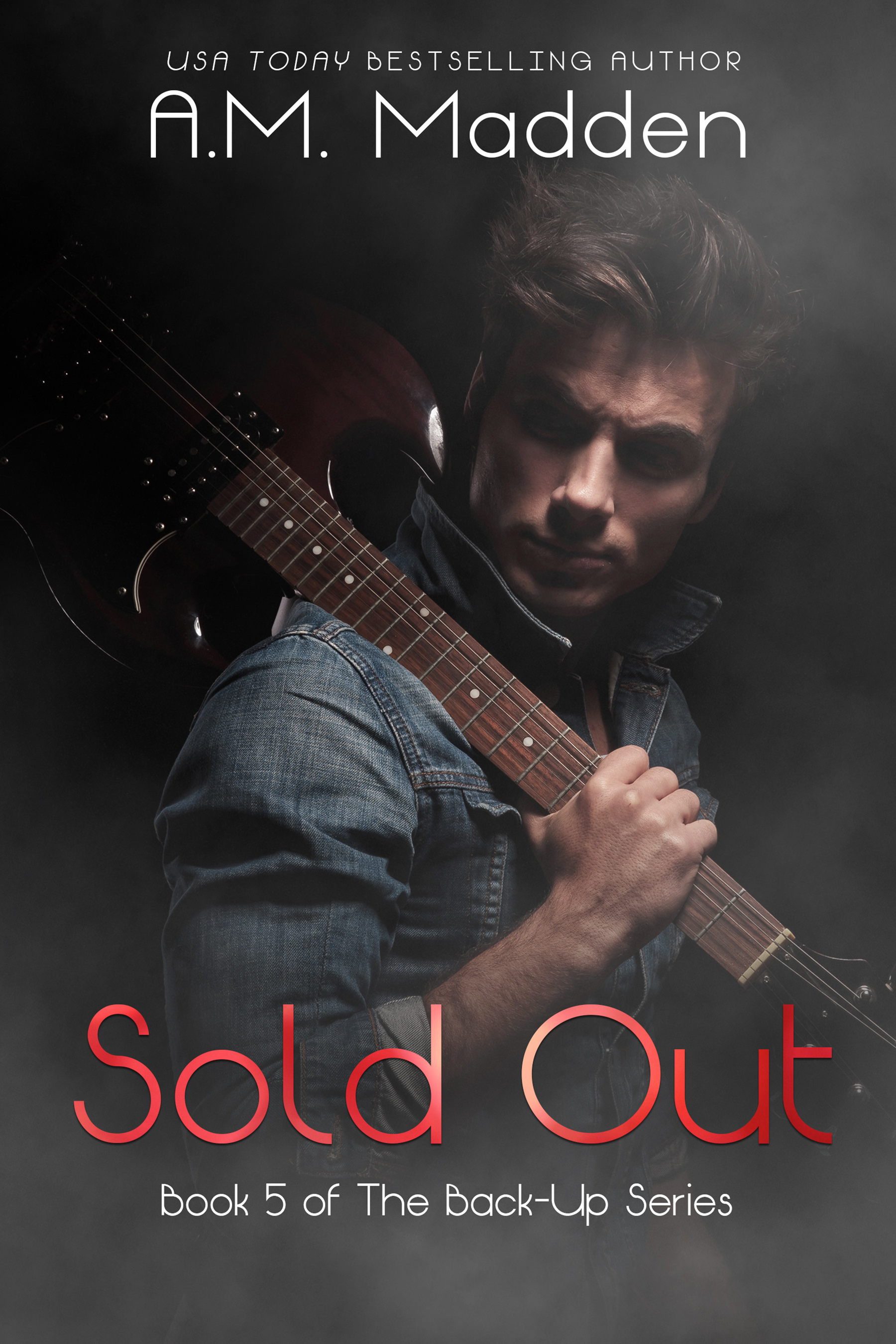SoldOut_FrontCover.jpg