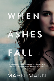 When Ashes Fall Cover.png