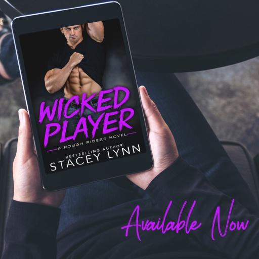 WickedPlay-ANIG (1).jpg