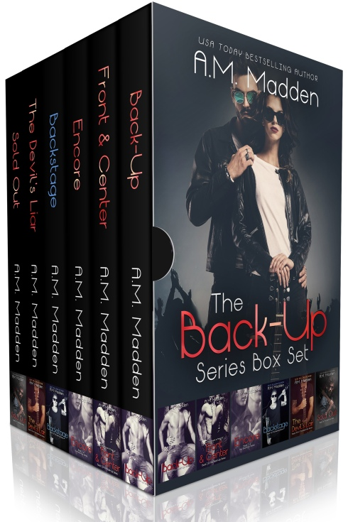 BackUpSeries_BoxSet3D.jpg