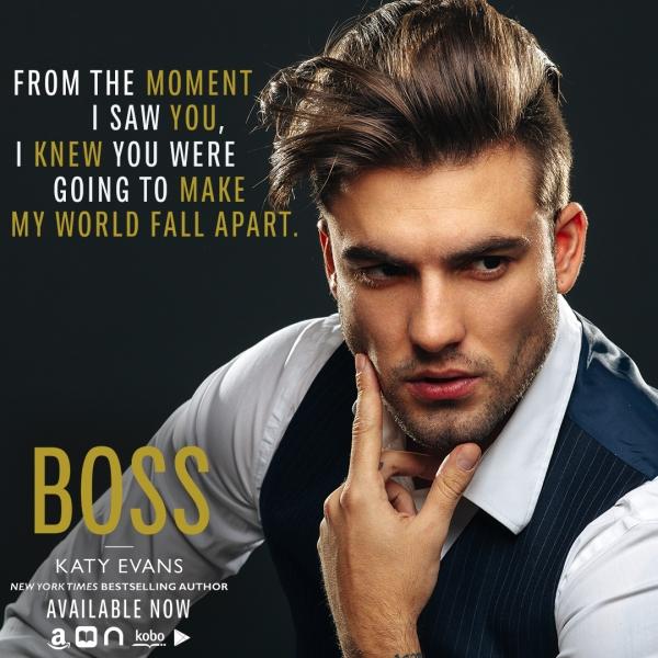 Boss - Teaser 5.jpg