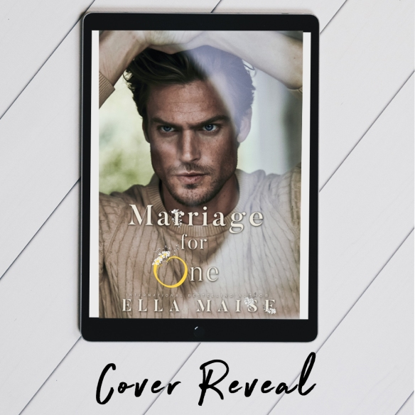 Cover Reveal IG.jpg