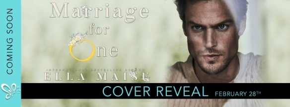 Cover Reveal Marriage for One.jpg