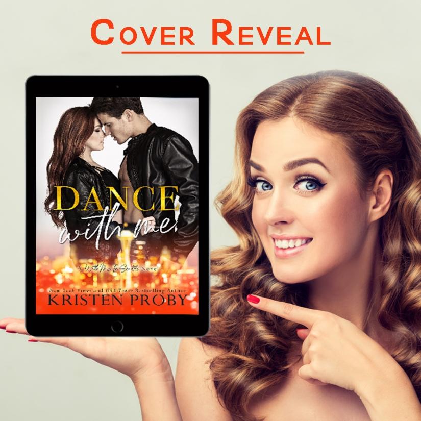 Cover Reveals.jpg
