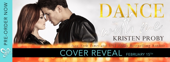 Dance with Me cover Reveal banner.jpg