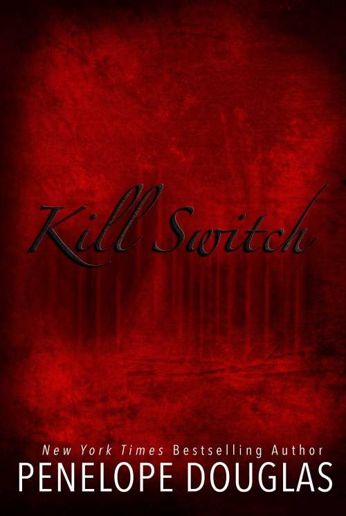 Kill-Switch-EBOOK (1).jpg