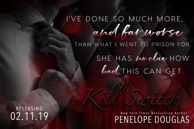 Kill Switch Teaser 1.jpg