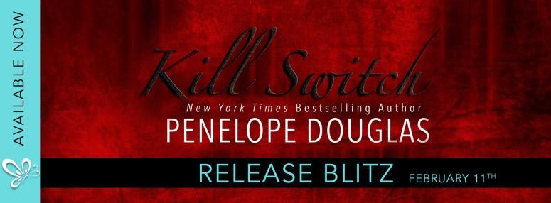 release blitz SBPRBANNER.jpg