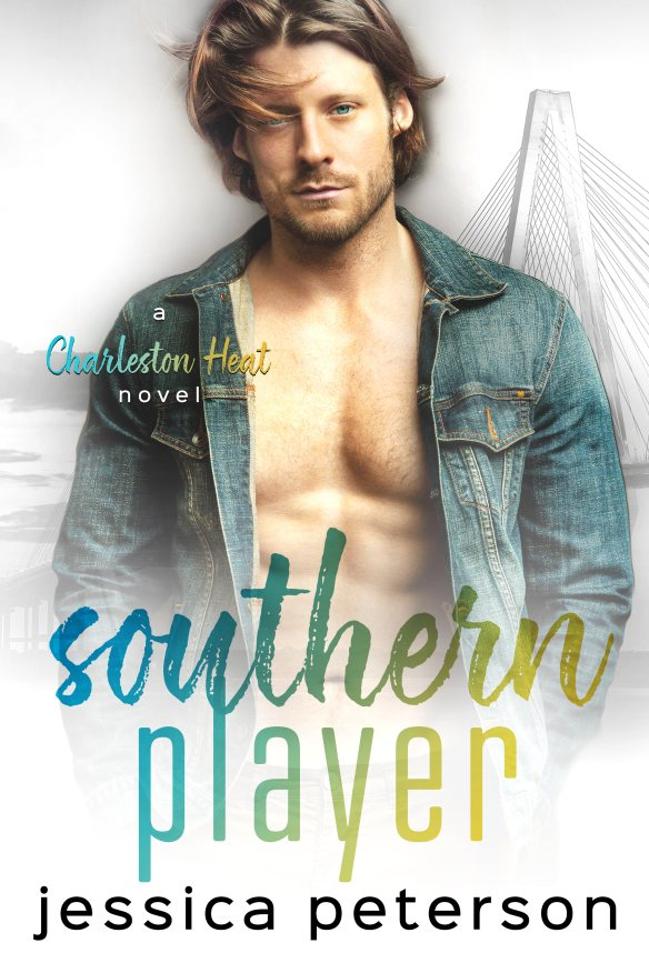 SouthernPlayer_Ebook_Amazon.jpg