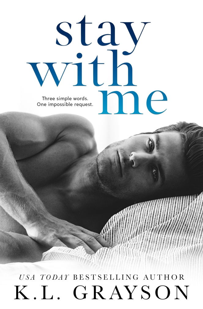 StayWithMe_FrontCover.jpg