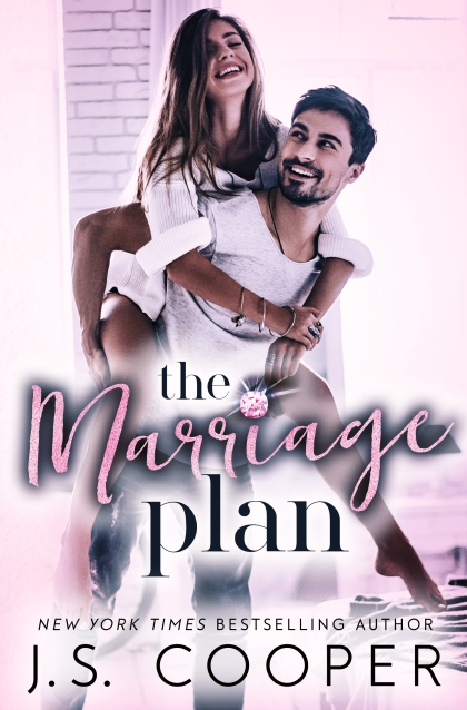 The Marriage Plan eBook.jpg