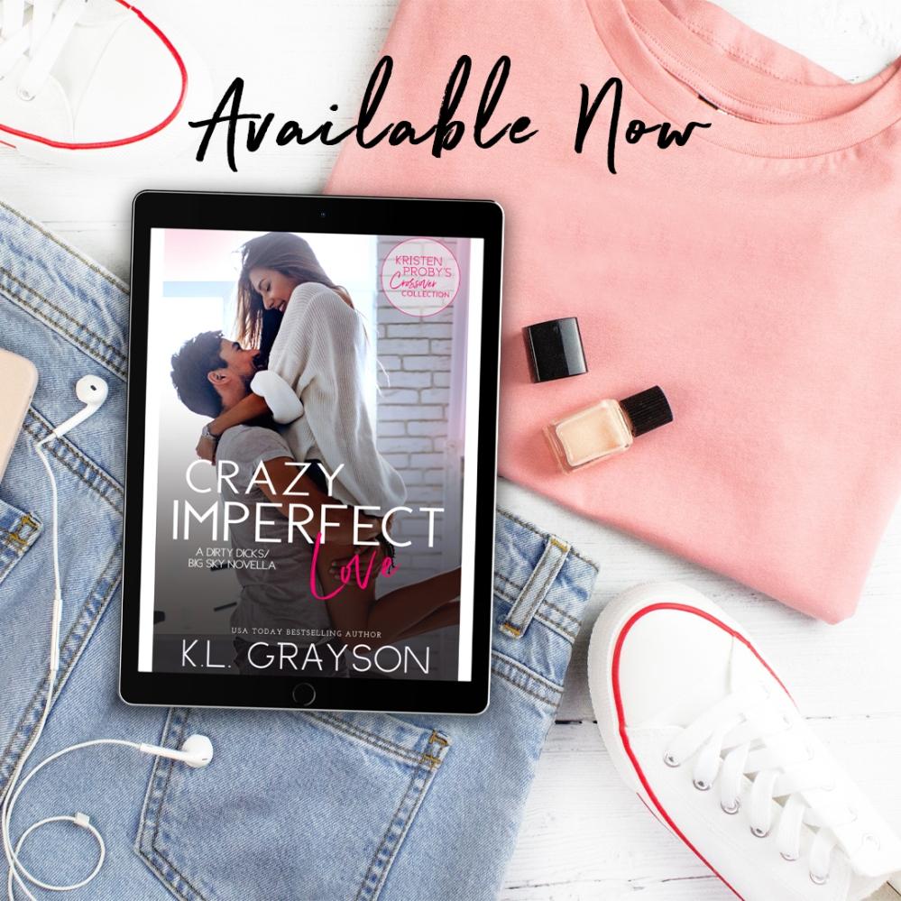 Available Now KL Grayson.jpg