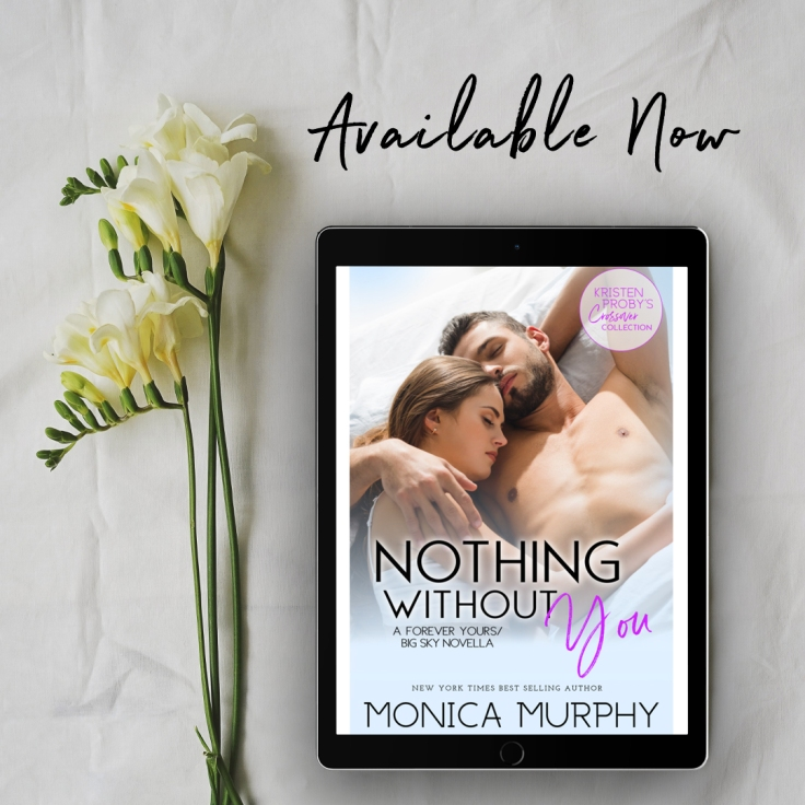 Available Now Monica Murphy.jpg