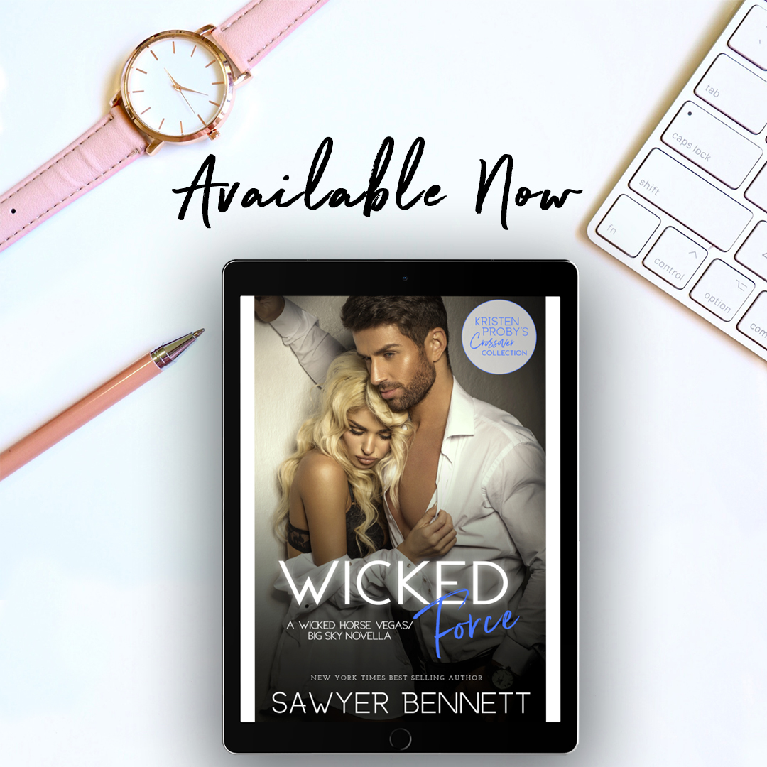 Available Now Sawyer Bennett.jpg