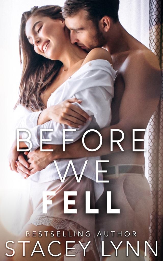 BeforeWeFell-Ebook