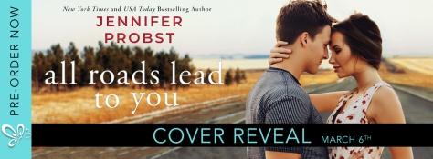 cover reveal banner-2.jpg