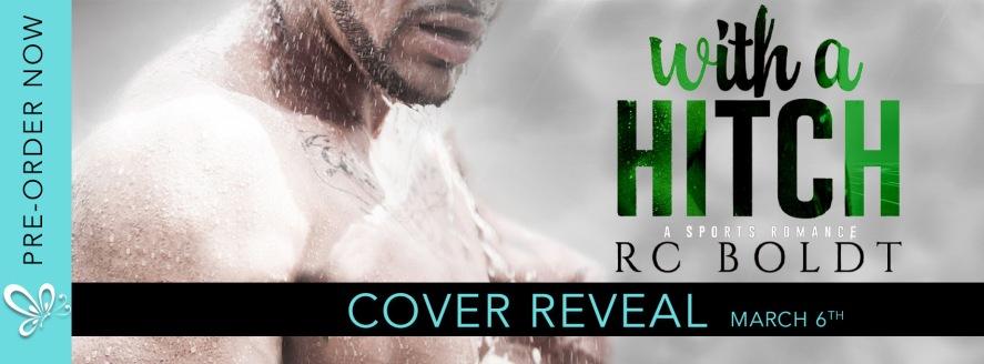 cover reveal banner.jpg
