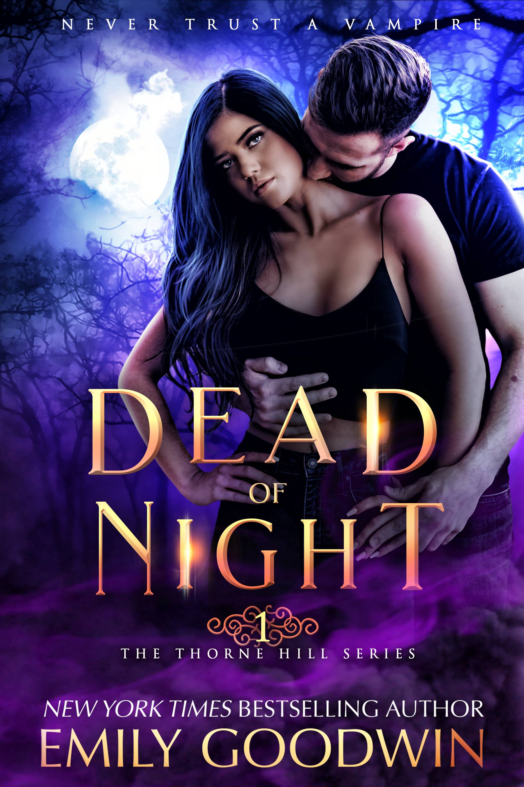 Dead of Night Book Cover.jpg