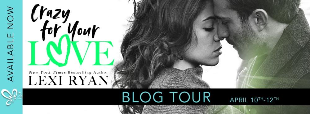 blog tour banner-3.jpg