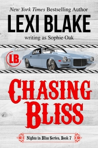 Chasing Bliss eBook highres.jpg