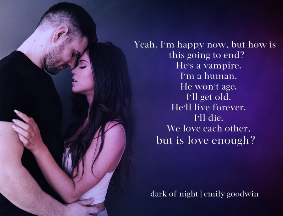 Dark of Night teaser1.jpg