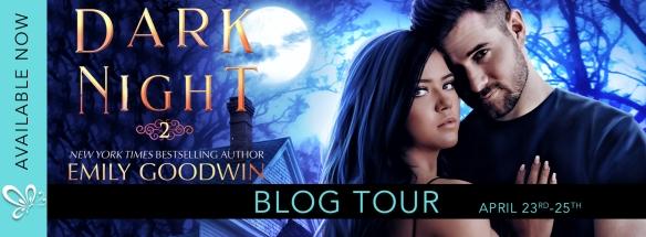 DON blog tour banner.jpg