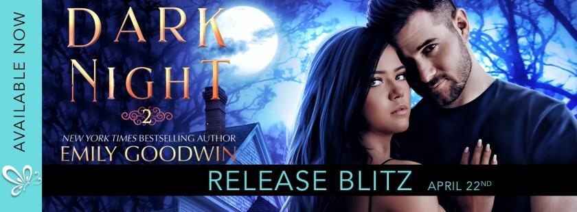 DON release blitz banner.jpg
