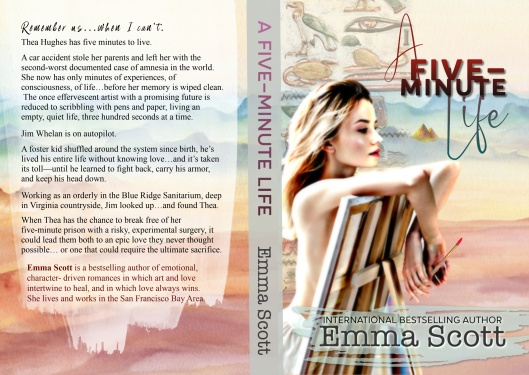 FINAL REDO 5ML Paperback 6x9_BW_350 copy.jpg