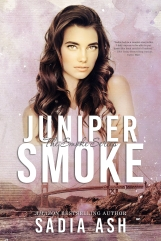 NEW JUNIPER SMOKE COVER.jpg