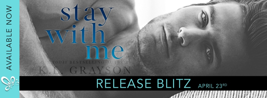 release blitz banner.jpg