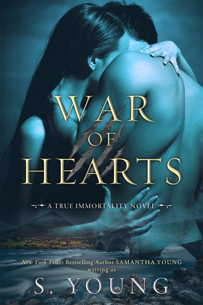 War of Hearts FOR WEB.jpg