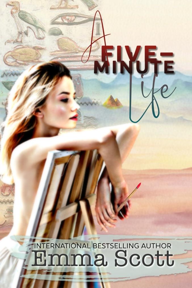 AFML Cover.jpg