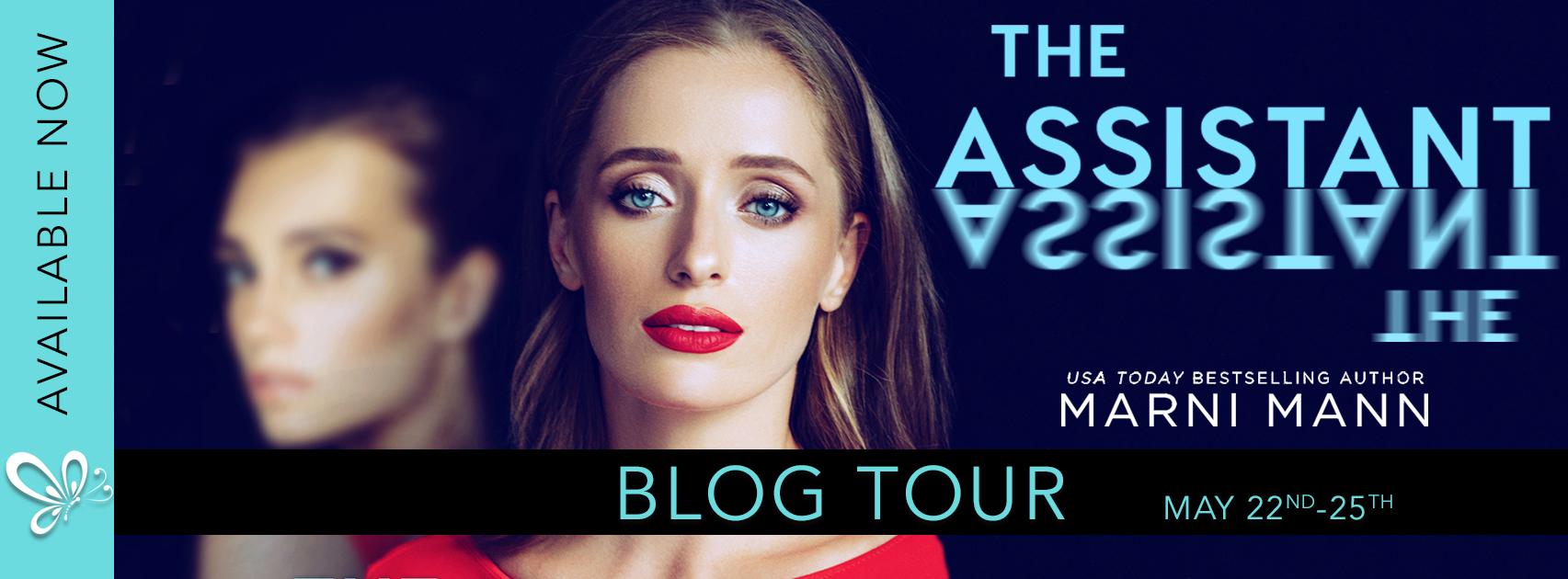blog tour banner-5.jpg