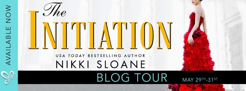 blog tour banner-6.jpg