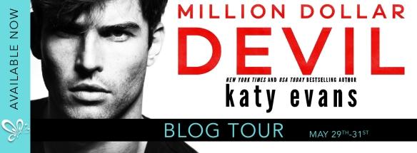 blog tour banner-7.jpg