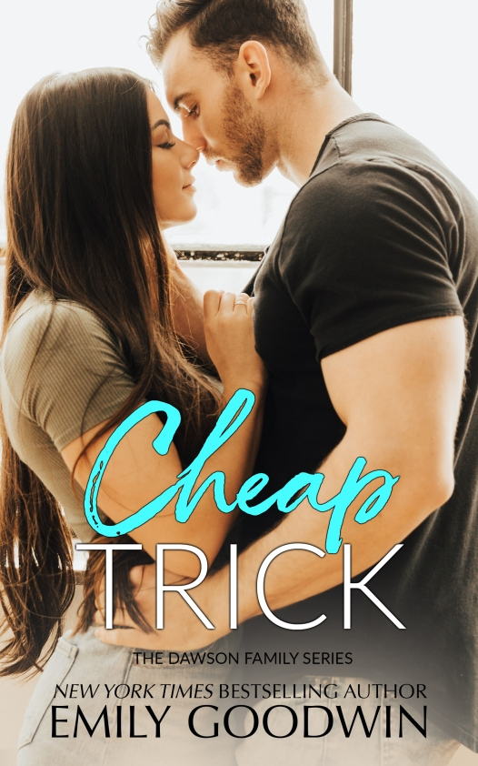 Cheap Trick Ebook Cover.jpg