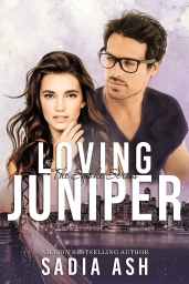 Copy of LOVING JUNIPER COVER.jpg
