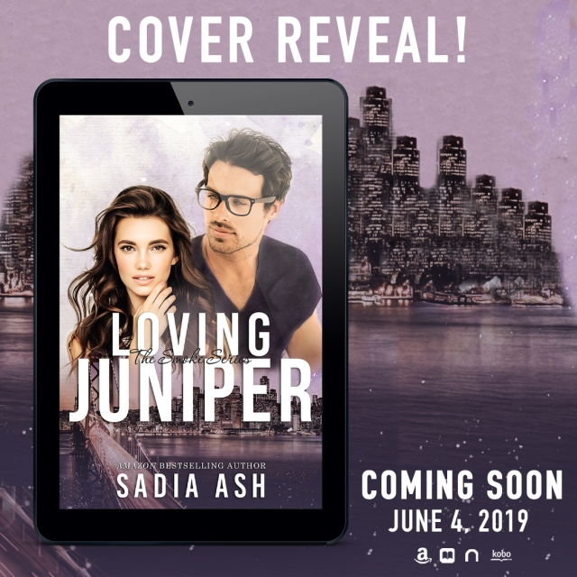 cover reveal ig.jpg