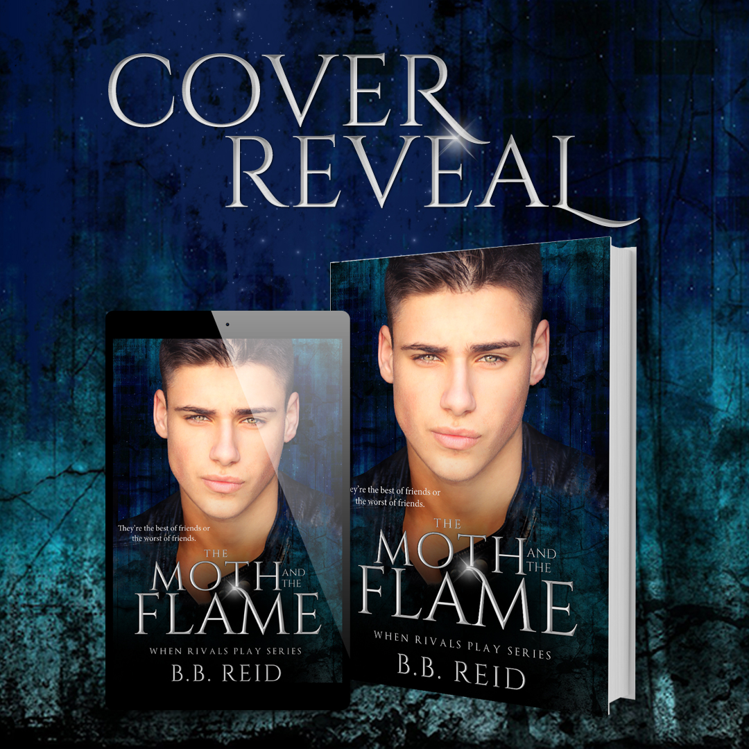 CoverReveal1.jpg